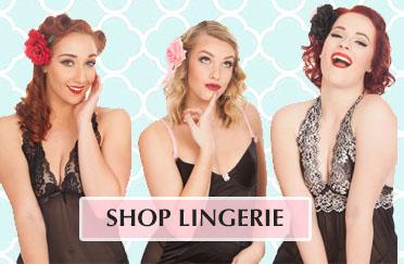 shop-lingerie.jpg
